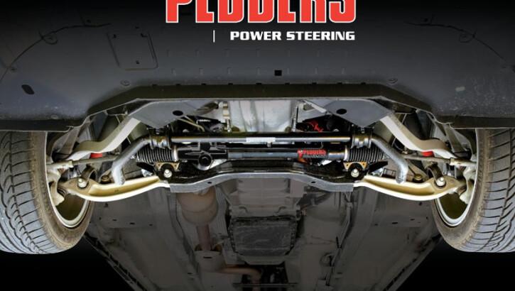 Pedders-6