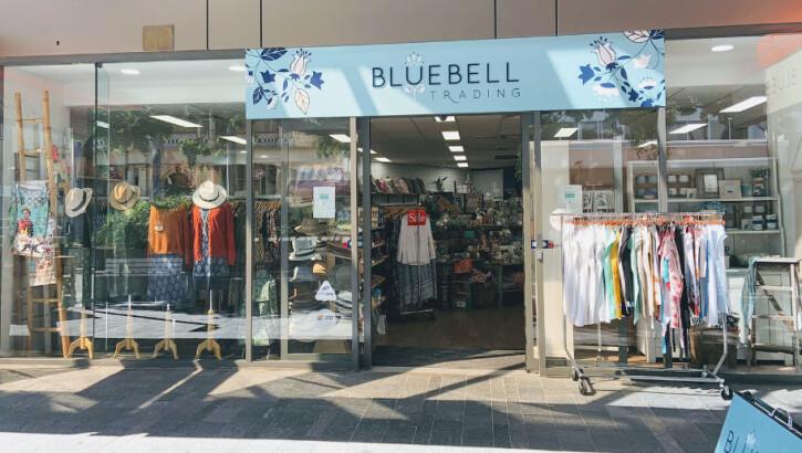 bluebell-3