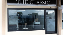 the-classic-2